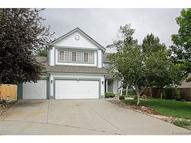 6502 Orion Lane Arvada CO, 80007