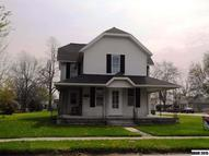 431 S.Patterson St. Carey OH, 43316