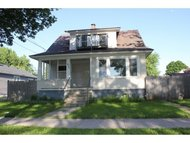 914 N Clay Green Bay WI, 54302
