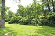 0-Lot 2 Park Road Fort Wright KY, 41011
