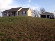 99 Country View Lane Bonnieville KY, 42713