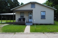 616 Ethel Saint Martinville LA, 70582