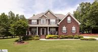 2 Glen Meadows Drive Simpsonville SC, 29680