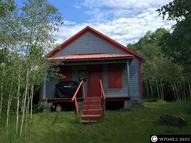 290 E Main Atlantic City WY, 82520
