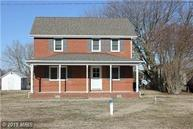 37294 River Springs Ave. Avenue MD, 20609