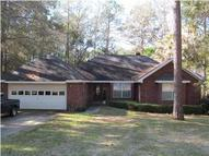 117 Pine Shores Road Defuniak Springs FL, 32435