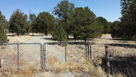 39 Homestead Trail Datil NM, 87821