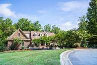 210 Coves End Court Belews Creek NC, 27009