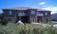 3705 Pheasant Lane 1 Waterloo IA, 50702