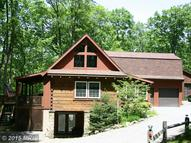 120 Tooth Pick Rd Swanton MD, 21561
