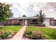 10970 West 60th Avenue Arvada CO, 80004