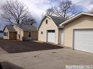 201 85th Avenue Clayton WI, 54004