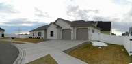 4404 Kestrel Ct Great Falls MT, 59404