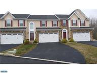 130 Clydesdale Cir Norristown PA, 19403