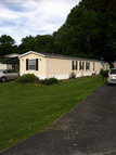17 Christina Dr Dover Plains NY, 12522