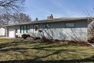 715 Maple St Story City IA, 50248
