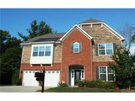 18302 Lippards Hunt Court Charlotte NC, 28277