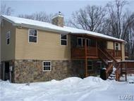 129 East Mountains Road Wind Gap PA, 18091