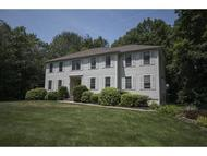 28 Munroe Dr East Hampstead NH, 03826
