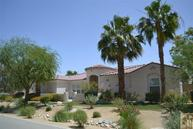 49578 Colorado Street Indio CA, 92201