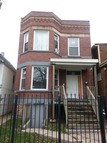 7138 South Morgan Street Chicago IL, 60621