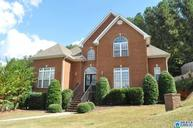 165 Windsor Ln Pelham AL, 35124