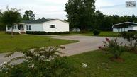 142 Hollow Stump Road Pelion SC, 29123