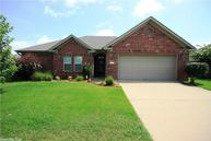 3959 Mountaincrest Circle Alexander AR, 72002