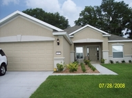4087 Sw 46th Terr Ocala FL, 34479