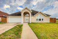 1213 E 8th St. Mercedes TX, 78570