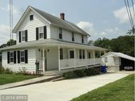 33 Summit Avenue Thurmont MD, 21788