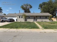 208 Charmony Pl Sterling CO, 80751