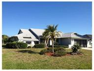 9 Bunker Lane Rotonda West FL, 33947