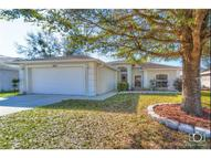 4837 Timber Way Zephyrhills FL, 33542