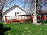 2821 3rd Ave. So. Great Falls MT, 59405
