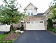 2702 Derby Day Dr #43 Woodstock MD, 21163