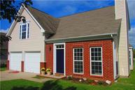 437 Creekside Ln Spring Hill TN, 37174