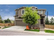 10660 Jewelberry Circle Highlands Ranch CO, 80130