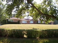 23861 West Bayview Drive Antioch IL, 60002