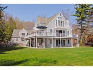 34 Adams Shore Rd Moultonborough NH, 03254