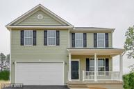 8461 Colfax King George VA, 22485