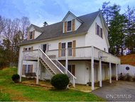 402 Day Lily Drive Leicester NC, 28748