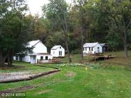 4828 Upper Beckleysville Road Hampstead MD, 21074