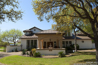 622 Bluff Trail San Antonio TX, 78216