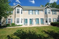 192 Mary Ct Bridgewater NJ, 08807