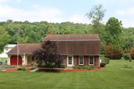 1161 Pennsy Road Pequea PA, 17565