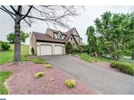 417 Fox Hollow Dr Feasterville Trevose PA, 19053