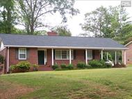 104 Marion Avenue Winnsboro SC, 29180