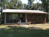 413 County Road 621 Rd Green Forest AR, 72638