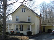 87 Extension Street Mansfield PA, 16933